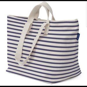 Baggu large weekend bag